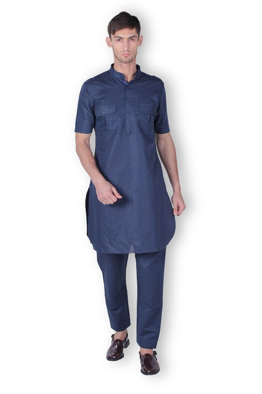 PATHANI SUIT