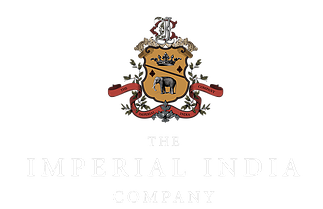 The Imperial India Company