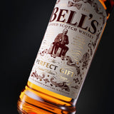 Bells Blended Scotch Whisky Limited Edition 70cl