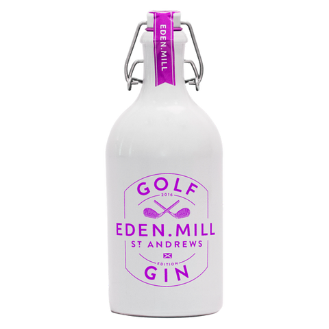 Eden Mill Golf Gin - 50 cl