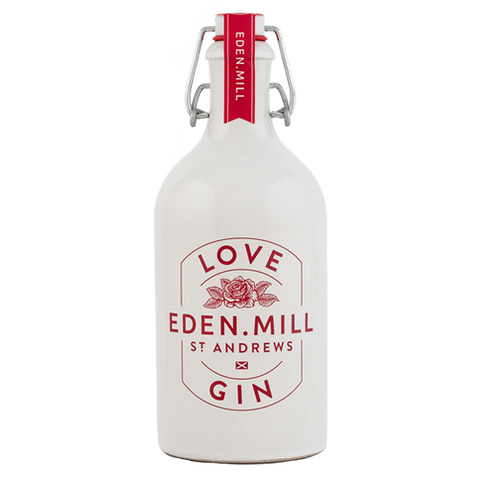 Eden Mill Love Gin - 50 cl