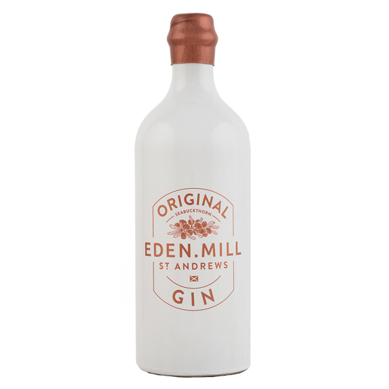 Eden Mill Original Gin - 70 cl
