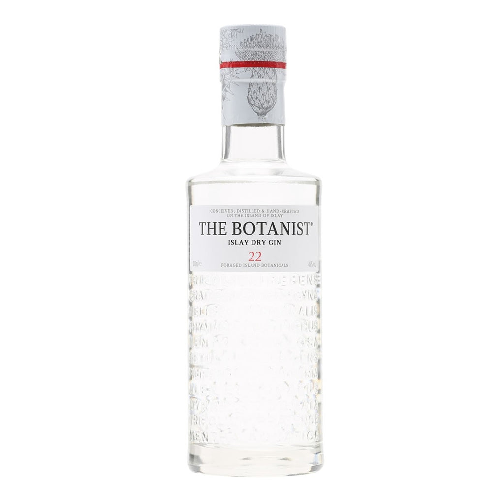 The Botanist Islay Gin - 20cl