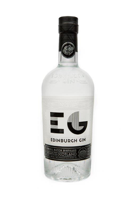 Edinburgh Gin - 20cl