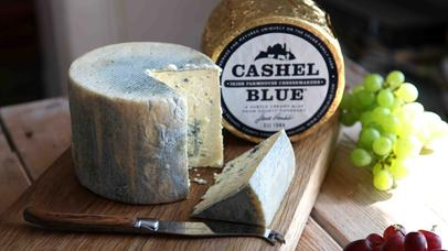 A Cheese for all Seasons - our latest cheese blog