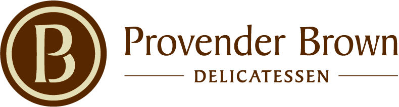 Provender Brown