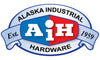 Alaska Industrial Hardware sells Red Dragon® products