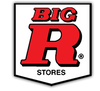 Big R Stores sell Red Dragon® products