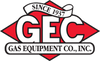 Gas Equipment Co  sells Red Dragon® products