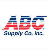 ABC Supply stocks all Red Dragon® roofing equipment