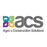 Agro Construction Solutions can service Mexico with any Red Dragon® products