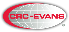 CRC Evans can supply pipe end heaters or star burners
