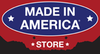 Made in America Store sells Red Dragon® products