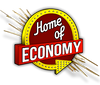 Home of Economy Stores sell Red Dragon® products