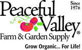 Peaceful Valley Stores sell Red Dragon® products
