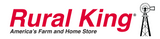 Rural King Stores sell Red Dragon® products
