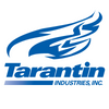 Tarantin Industries carries Red Dragon® products