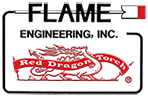 Flame Engineering
