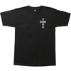 TS DT DogTown Born Again + Sticker