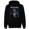 ST Institutionalized Suit Hoodie - Up to 5XL