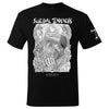 Suicidal Tendencies T-Shirt Heaven