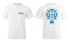 Suicidal Tendencies DogTown Skateboards T-Shirt