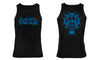 TK STDT Dogtown SxT Men Cotton Tank