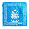 Suicidal Tendencies Possessed Bandana