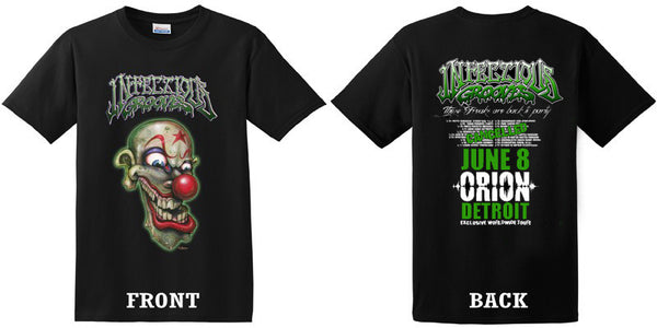 TS IG02 Orion Festival - Limited Edition