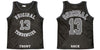 Jersey Basketball JER-03