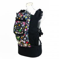 LILLEbaby Tokidoki Carry On