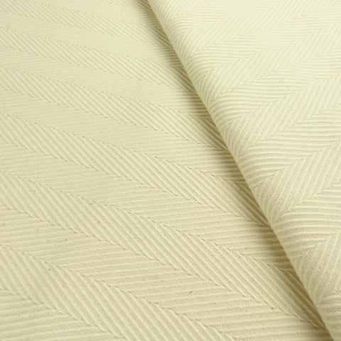 Didymos Lisca Nature Size 5