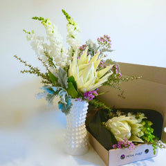 Fresh Flower Delivery Sydney