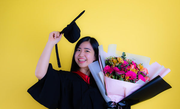 7 things you should do before you graduate Malaysia 2018