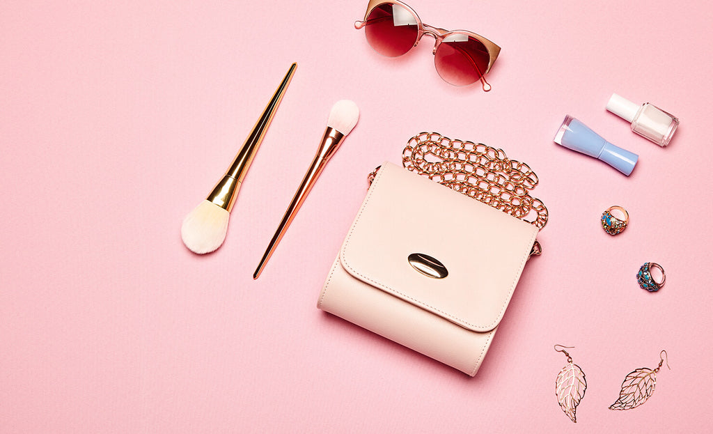 9 millennial pink products you need right now Malaysia 2018