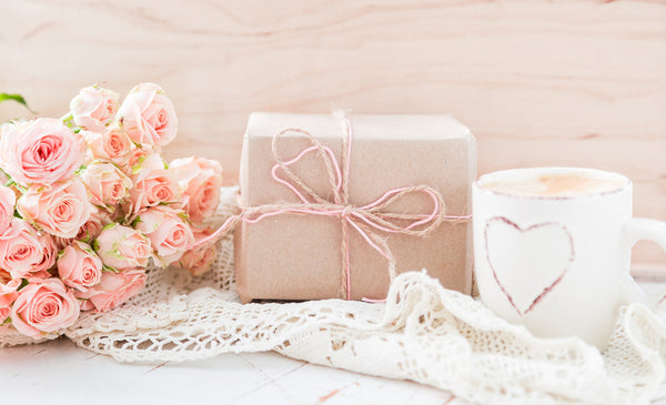 7 thoughtful last-minute Mother's Day gifts Malaysia 2018
