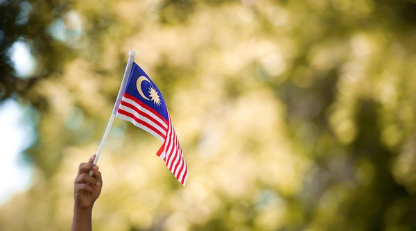 This Malaysia Day, We Recall Six Moments That Restored Our Faith in Malaysians