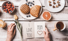 "The Ultimate Mother's Day Gifts To Say ""I Love You"" To Darling Mom"