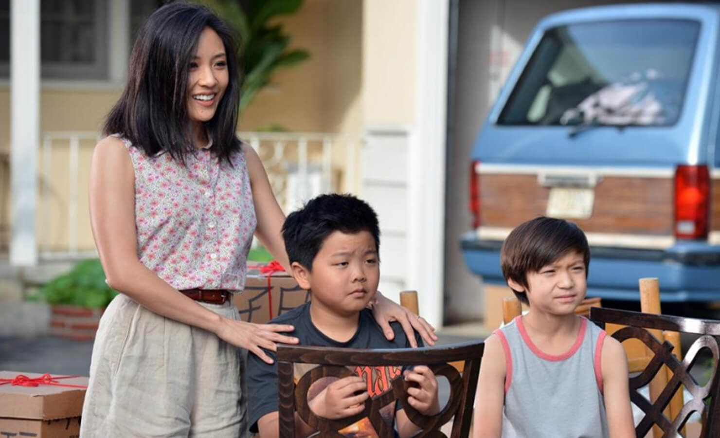 00-5-most-iconic-on-screen-moms-jessica-huang-fresh-off-the-boat-feature