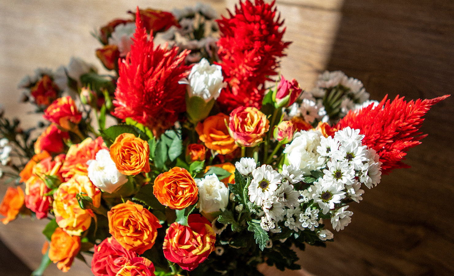 00-how-to-care-for-fresh-flowers-feature