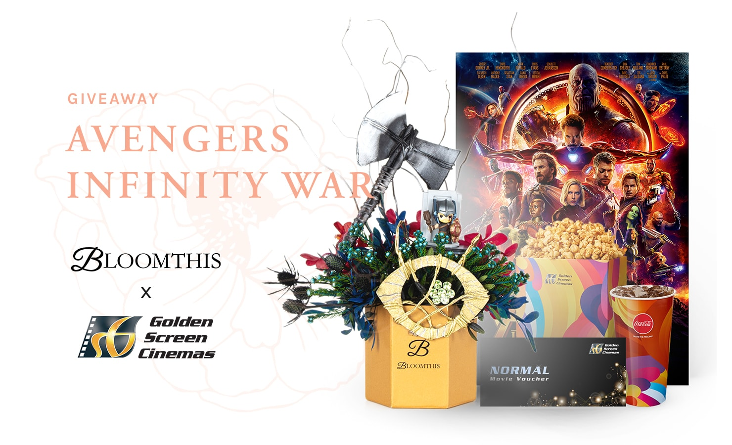 01-giveaway-bloomthis-x-gsc-avengers-infinity-war-giveaway.jpg