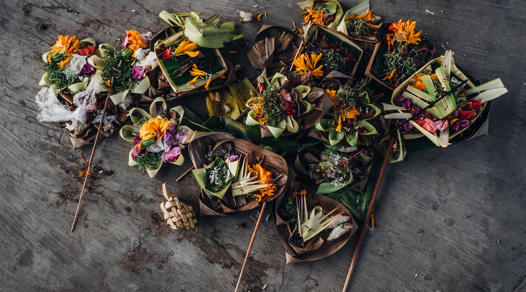 The Significance Of Flowers In Different Religions Bloomthis
