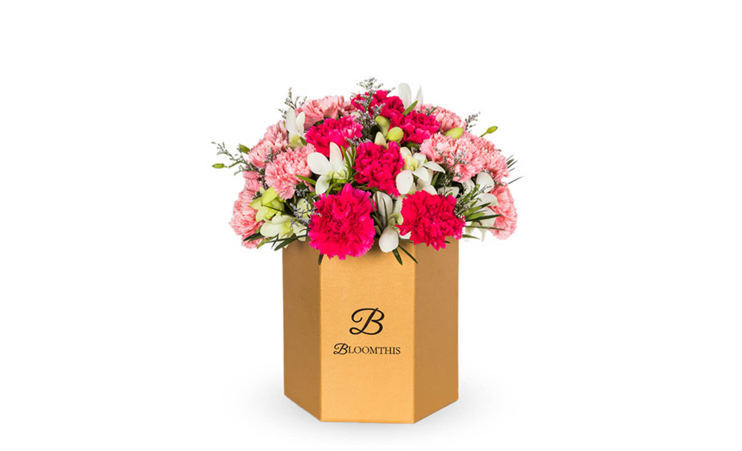 02-7-thoughtful-last-minute-mothers-day-gifts-malaysia-2018-bloomthis-md-phoebe