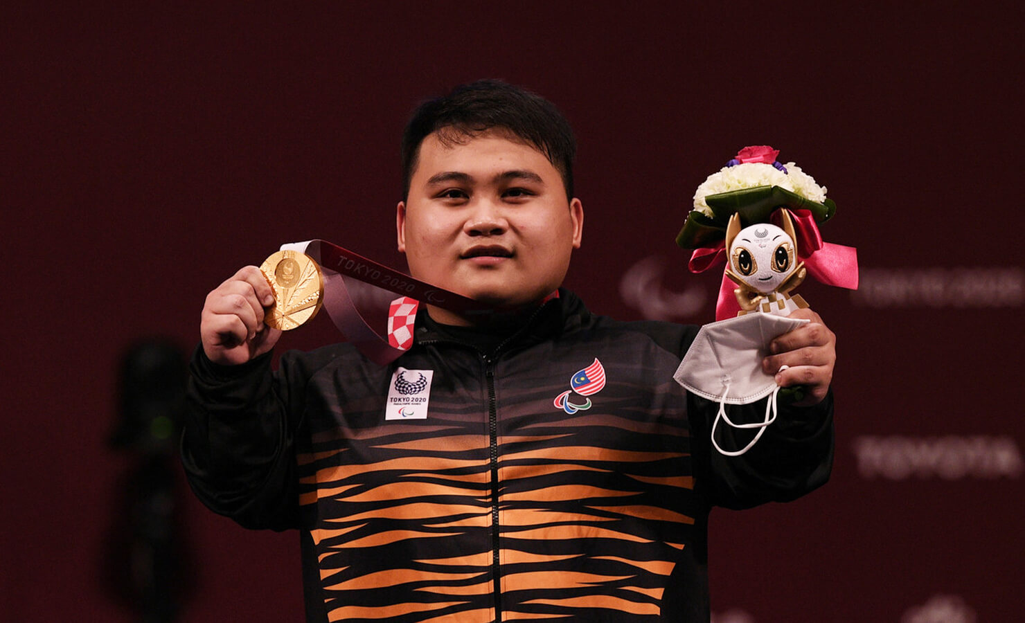 bloomthis-malaysian-things-you-didnt-know-2021-02-paralympic