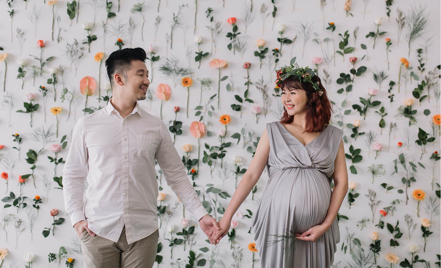 one-way-tix-maternity-portrait-01