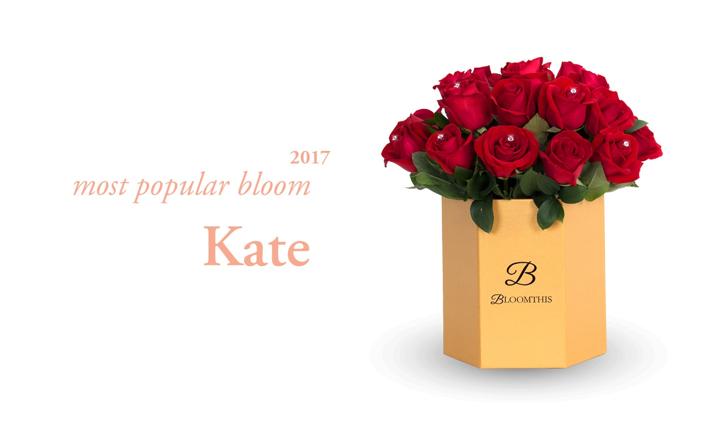 03-most-popular-bloom-kate