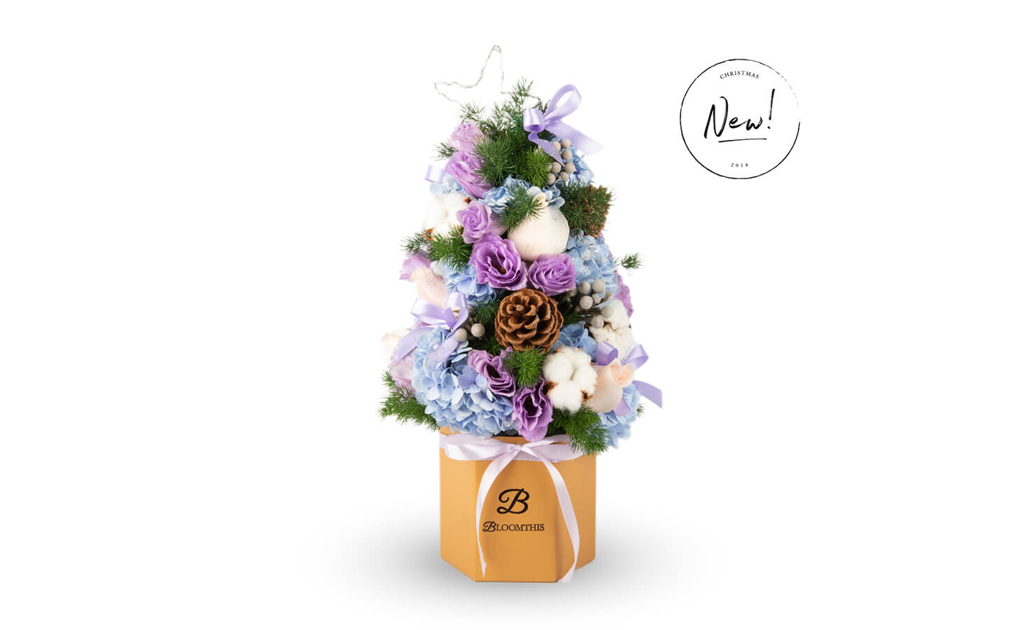 03-the-ultimate-list-of-christmas-gifts-in-malaysia-bloomthis-christmas-flowers-galadriel