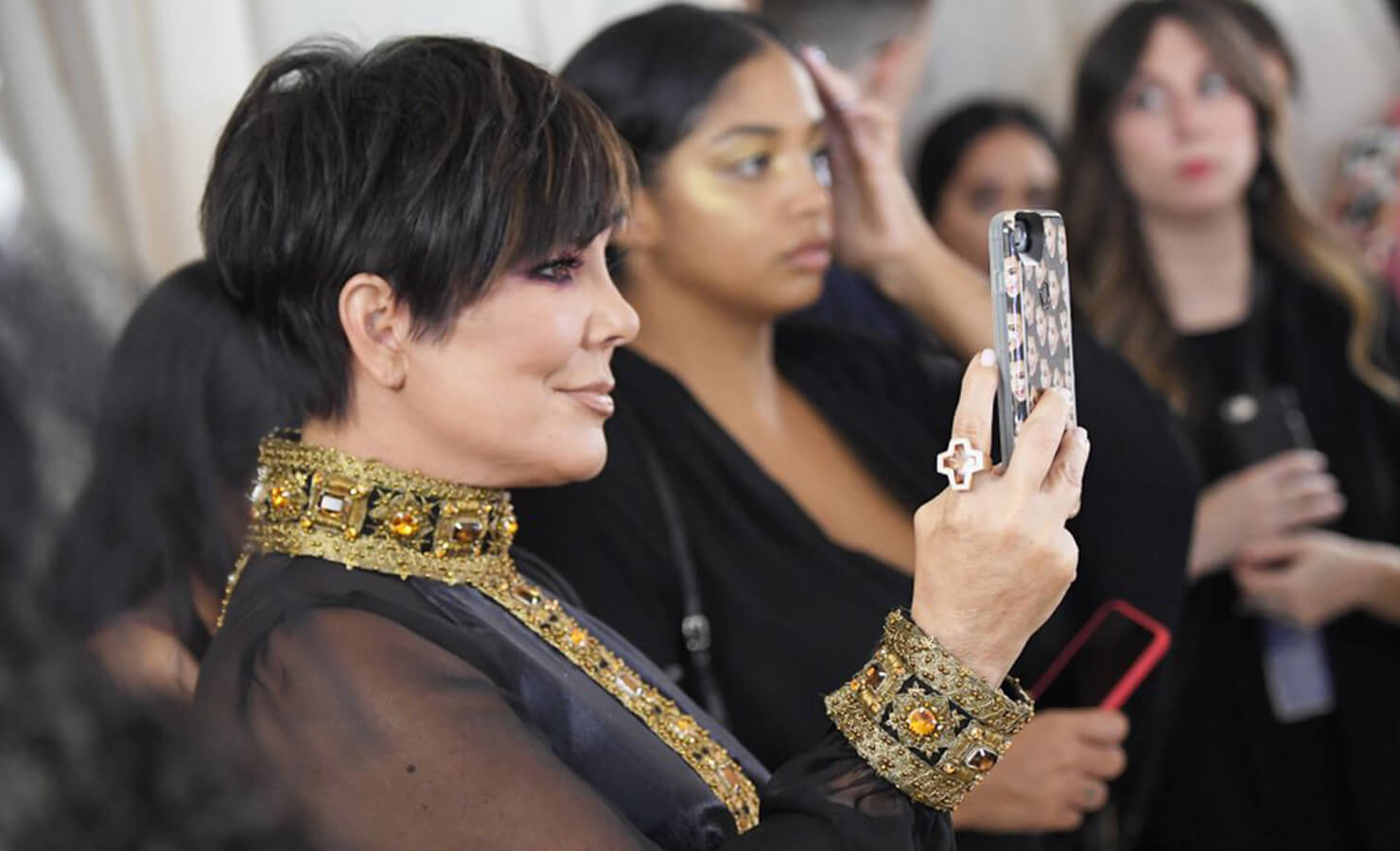 04-5-most-iconic-on-screen-moms-kris-jenner-met-gala-2018