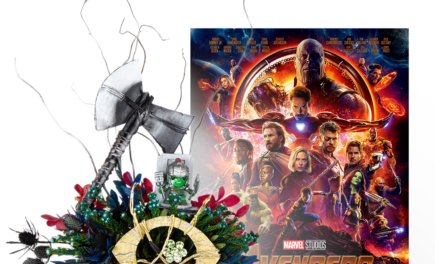 04-bloomthis-gsc-avengers-infinity-war-poster