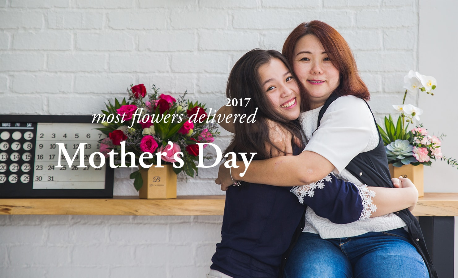 05-most-flowers-delivered-mothers-day